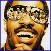 Stevie Wonder Medley - Living for the City - Don't You Worry 'bout a Thing - Too High - Contusion