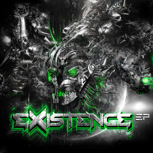 Excision & Downlink - Blue Steel