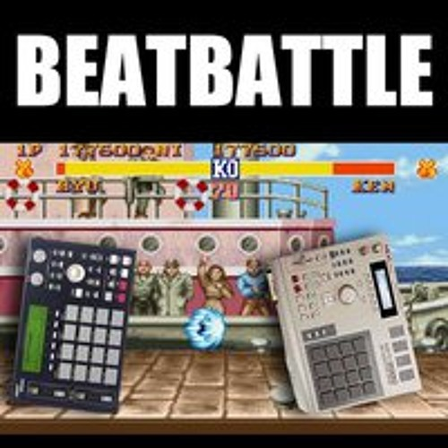FBBeatBattle..