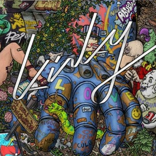 Kinky Feat Mala Rodriguez - Negro Dia (EF3 Edit)