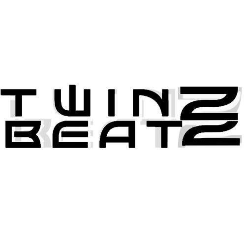 John Legend vs Peace Treaty - Heard of Rolling in the Deep (Twinz Beatz Bootleg)