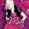 V.Rose - Not So Average