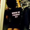 Where Da Twerkas At Radio Edit ft. Lil Deezy and Quan. B
