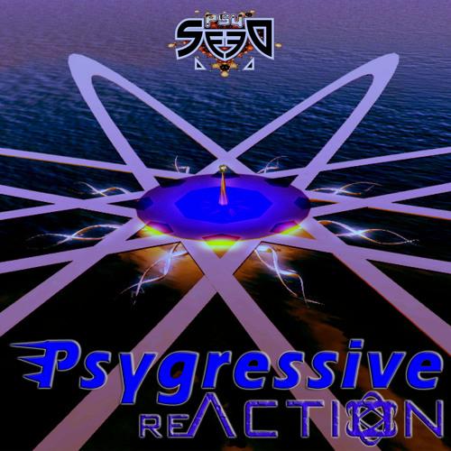 02 - Sporangia & Psi Phi - Sphagnum (Preview)