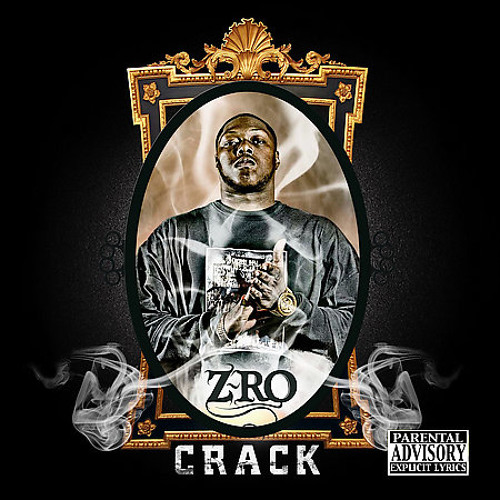 Z-Ro Mo City Don Chopped and Slowed