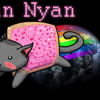 Nyan Cat Song