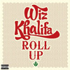 Wiz Khalifa-Roll Up (Kayjay Remix) DOWNLOAD LINK IN DESCRIPTION