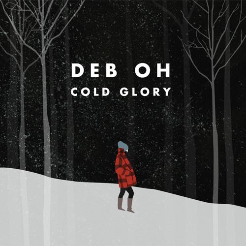Deb Oh and the Cavaliers - Crescendo