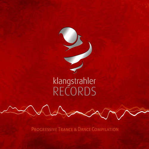 01-klangstrahler projekt - theodora dj rmx-psycz