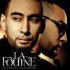 IDrummer Remix Gucci Sal Music  la fouine