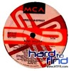 WRECKX -N- EFFECT Rump Shaker Rmx (Dj Yves Remix)
