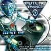 Dj Viekoo Future Trance Megamix..Vol.1