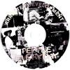 ARRESTED DEVELOPMENT Everyday People Rmx (Dj Yves Remix)