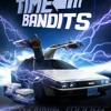 Dennis Moore & Alexander Live@Time Bandits pt.1