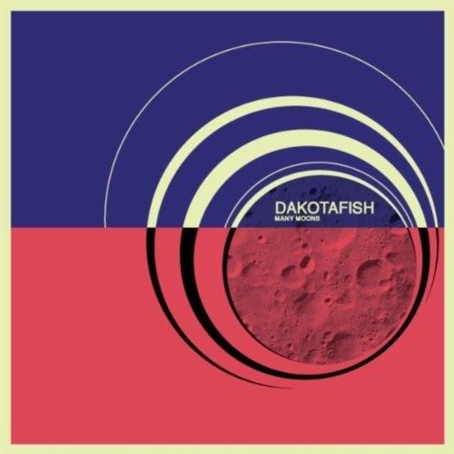 Dakotafish - Great Ones