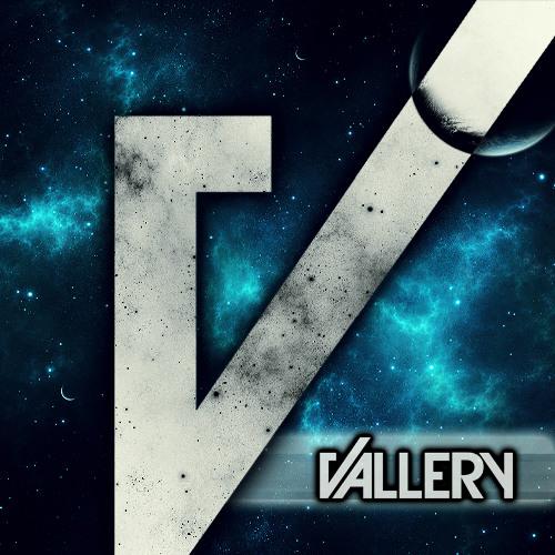 VALLERY - DJ Got us Fall in Love Again (Usher Cover)