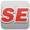 Entrevista con...Eduardo Salles(@Sallesino)