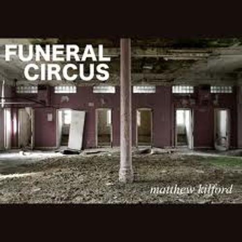 Funeral Circus