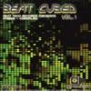 DJ Alex Soul - Welcome To Lambada (Original Mix)