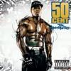 20 - 50 Cent - Grand Theft