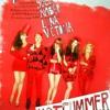 [KPOP7.com] [MV] f(x) - Hot Summer (720p HD Youtube)