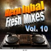 Heru Iqbal Fresh Mixes Vol. 10