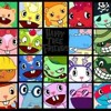 the.cell - happy tree friends theme (outa control remix)
