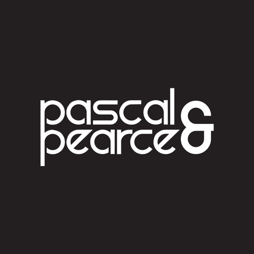 Pascal & Pearce feat. Yoav - Passport