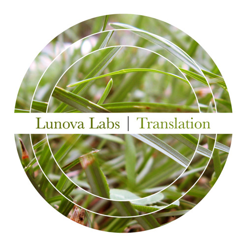 LUNOVA LABS - Translation