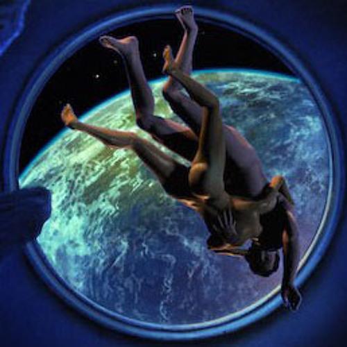 """Zero Gravity"" - Dj Set July 2011"