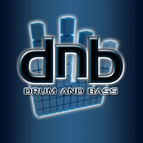 SONG MIX 8 - DnB Mix 3