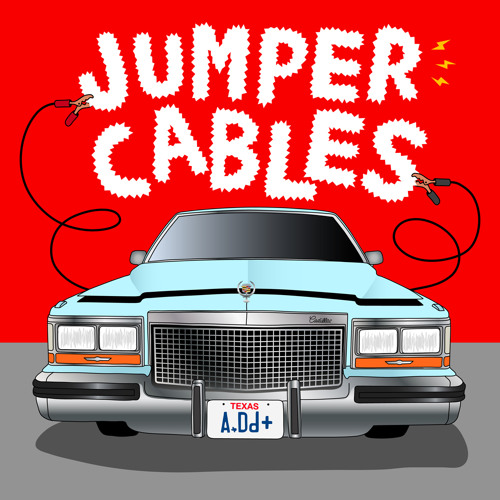 Jumper Cables feat. Tunk