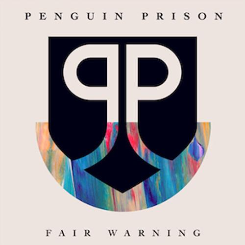 Fair Warning (Goldroom Remix Dub)