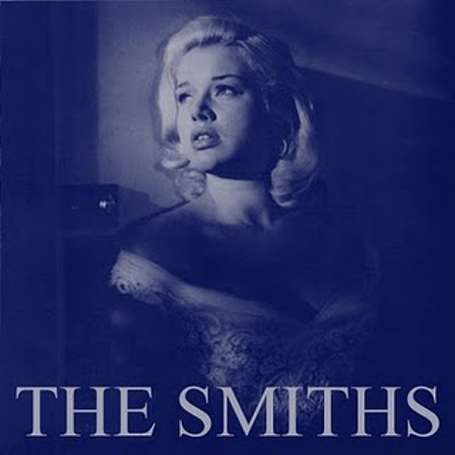 The Smiths - Frankly, Mr. Shankly [Trumpet Version November 1985]