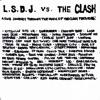 Lsdj vs the clash test1