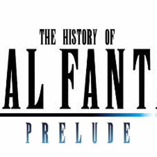 Final Fantasy Prelude
