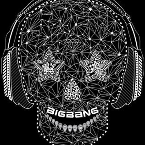 BigBang - Tonight (Bassit RMX)