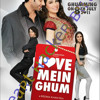 Kitni Haseen Hai Zindagi - Love mein ghum [HeartHackerBilal]