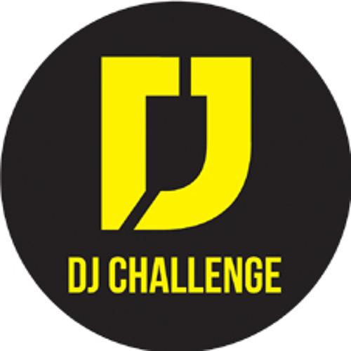 Remix-Spuren DJ Challenge