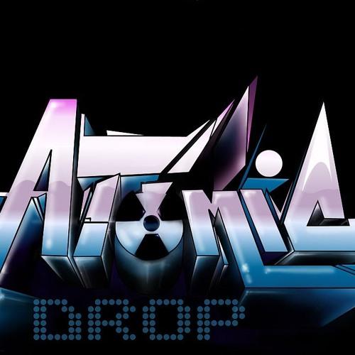 ATOMIC DROP SUMMER 2011 DUBSTEP MEGA MIX Pt 2