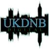 FREE-UKDNB006-01.Dark.Entity-Its.hard (www.ukdnb.co.uk)
