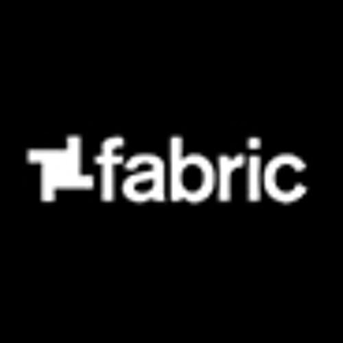 Shenoda - Fabric blog mix July 2011