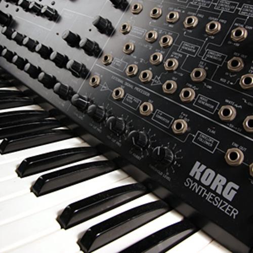 Korg MS-20 Bitmud Soundbank Demo - download at http://www.bitmud.com