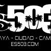 ES503.COM BACHATA MIX VOL1