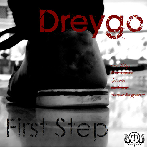 Get On It - Dreygo