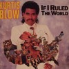 """""""If I Ruled The World"""" - SunPalace feat. Mike Collins 'Picking' Guitar"""