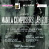 2011 MCL-B concert 03 T10 jonas baes - ni sera nunca (musik fur lieschen)