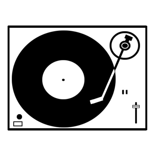 Dark Virus EP - Graffiti (a.k.a. Beats and Bass vol. 1)