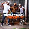 Troop 41 - Way Fresh