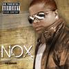 Fona-Nox ft Decibel & Trinta (Brand New)